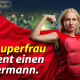 Superfrau