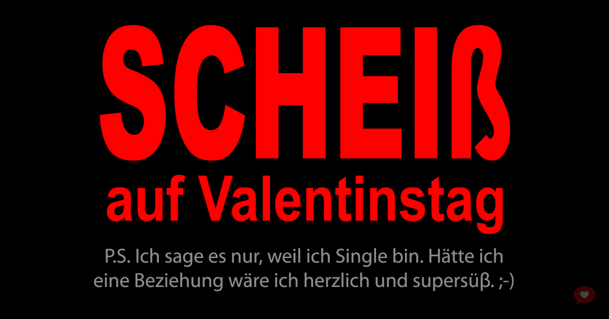 Valentinstag single frau [PUNIQRANDLINE-(au-dating-names.txt) 69
